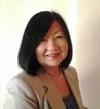 Eva Ono