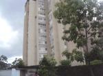 Apartamento bien ubicado en Sta Paula
