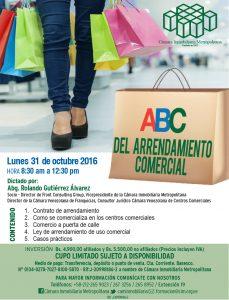 abc-c-comerciales-229x300