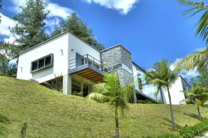 casa del arbol 1