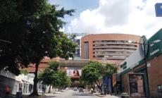 A 2 cdas CC San Ignacio