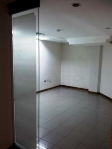 Oficina 2