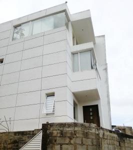 Casa Moderna con vista espectacular