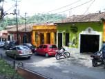 plaza-1e