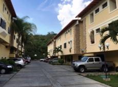 Calle interna 2