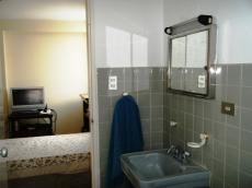 Baño Hab 1
