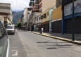 Calle Cecilio Acosta