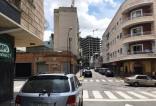 Calle Paez