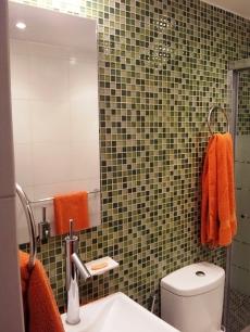 Sala de Baño 1
