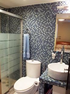 Sala de Baño 2