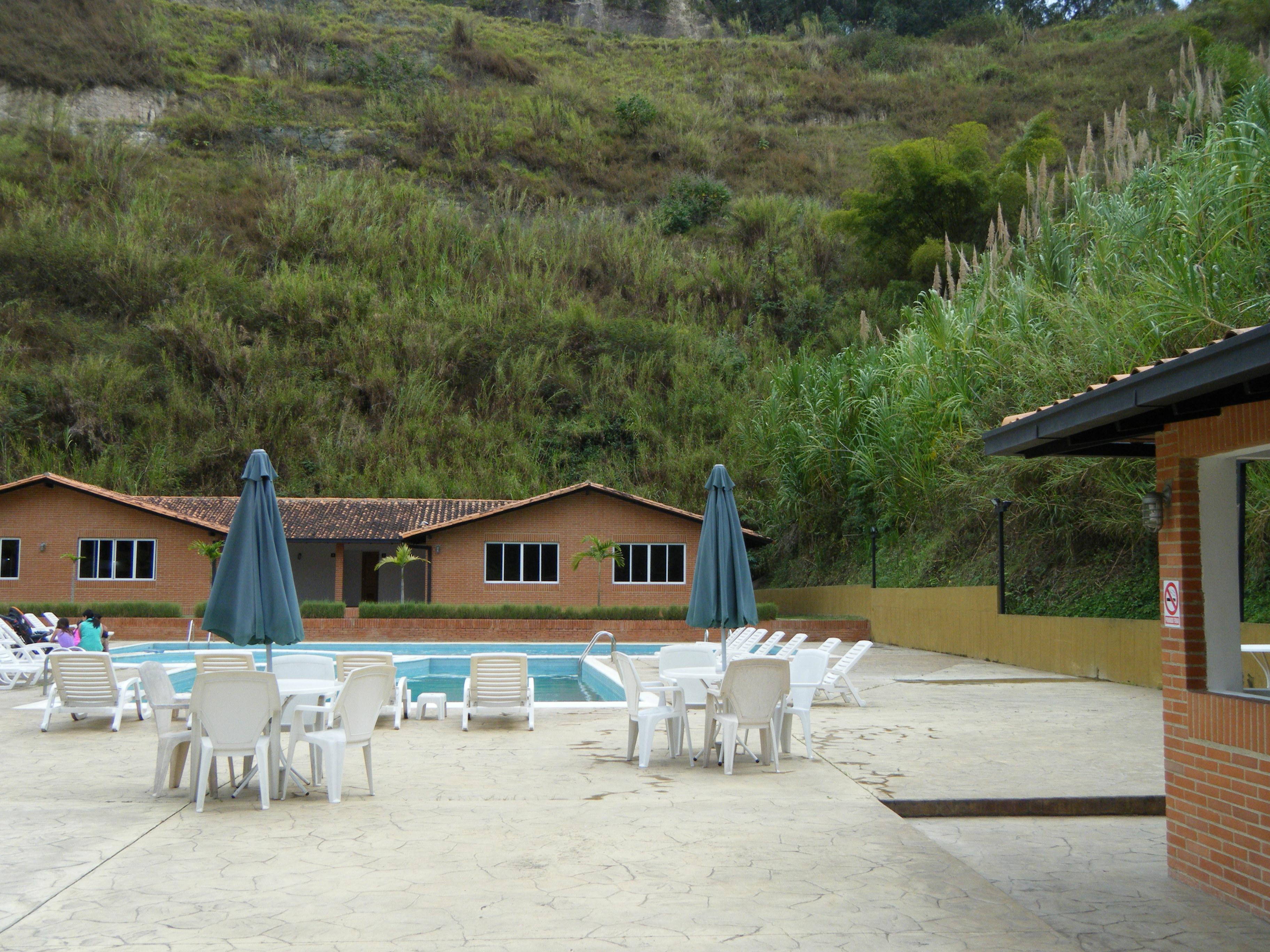 Espectacular Apartamento En Colinas De La Tahona  # Muebles Bima La Boyera