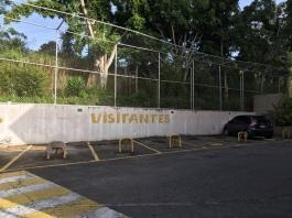 PUESTO VISITANTES